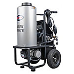 Simpson® Mini Brute Electric Hot Water Pressure Washer, 1200 PSI @ 2.3 GPM