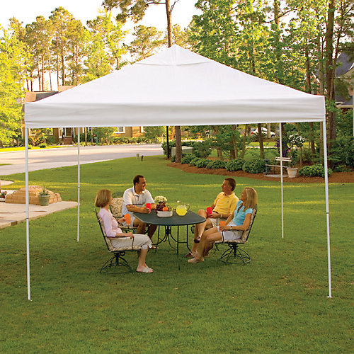 Pop up canopies and Outdoor Shelters - Tractor Supply Co.
