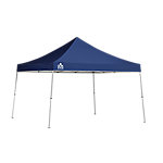 ShelterLogic® Max AP 10 ft. x 10 ft. White Canopy
