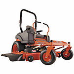 Bad Boy® 60 in. 747cc CZT Elite Commercial Grade Mower