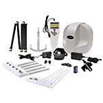 PetSafe® Wireless Mapping Fence Kit