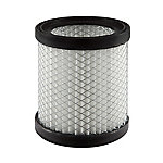 RedStone Replacement Filter