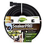 GroundWork® Soil Soaker Hose, 1/2 in. x 100 ft.