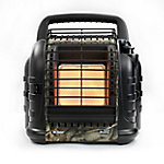 Mr. Heater Hunting Buddy Liquid Propane Heater