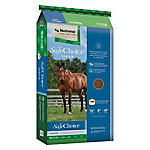 Nutrena® SafeChoice® Senior Horse Feed, 50 lb.