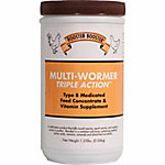 Rooster Booster Multi-Wormer, 1.25 lb.