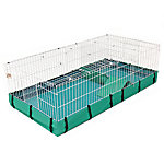 MidWest® Homes for Pets Guinea Habitat Plus