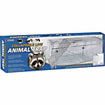 Advantek™ Collapsible Trap, 32 in. L