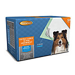 Retriever Extra Large Super Absorbent Pet Training Pads with Home Shield, Pack of 50