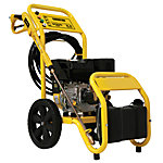 Champion Power Equipment™ 2.5 GPM Gas Pressure Washer, 3,000 PSI, CARB Compliant