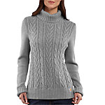 Carhartt® Ladies' Monatou Sweater