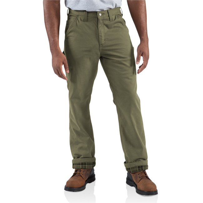 Men's Insulated Pants - Tractor Supply Co.