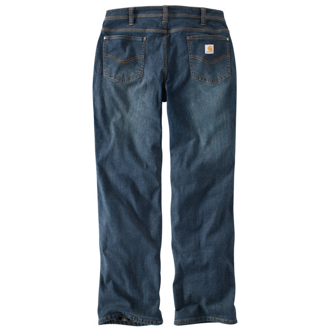 Women's Insulated Pants - Tractor Supply Co.