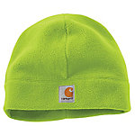 Carhartt® Men's High-Visibility Enhanced Visibility Beanie