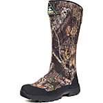Rocky Men's 16 in. Nylon Prolight Snake Boot