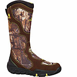 Rocky Men's Maxprotect Snake Boot