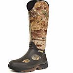 Rocky® Men's 16 in. Neoprene Mudsox Boot