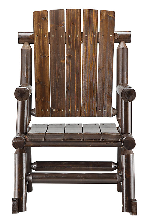 Outdoor Furniture - Tractor Supply Co