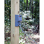 Mighty Mule® Automatic Cable Gate Lock