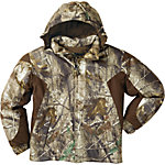 Rocky® Youth's Prohunter Insulated Parka