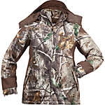 Rocky® Ladies' Prohunter Insulated Parka