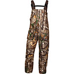 Rocky® Men's Arktos Insulated Bib Overalls