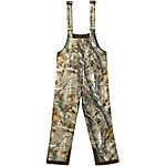 Rocky® Men's ProHunter Insulated Bib Overalls