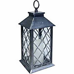 Brinkmann® Battery Operated Lantern