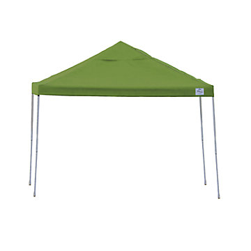 Pop Up Canopy - Tractor Supply Co.