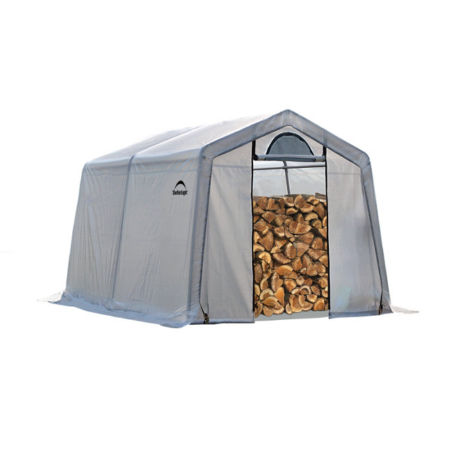 Seasoning Sheds - Tractor Supply Co.