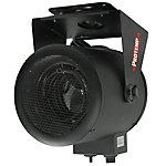 ProTemp Garage Heater, 5,000 W