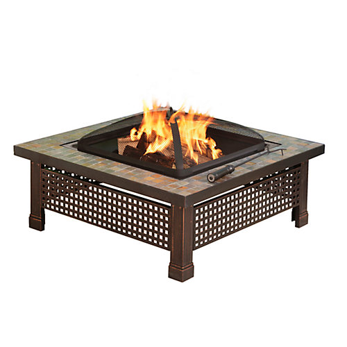 Firepits and Patio Heaters - Tractor Supply Co.