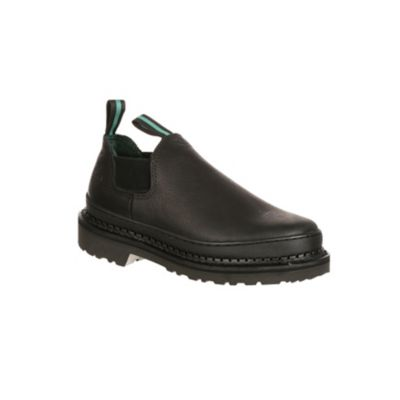 Search Results for kids work boots at Tractor Supply Co.