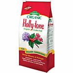 Espoma Organic Holly-tone® 4-3-4, 4 lb.