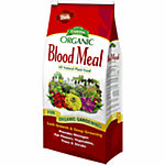 Espoma Organic Blood Meal 12-0-0, 3.5 lb.