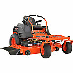Bad Boy® 60 in. 747cc ZT Elite Zero-Turn Mower