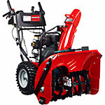 Jonsered® J627 Premium 27 in. Two Stage Snowblower