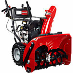 Jonsered® J630ES Premium 30 in. Two Stage Snowblower