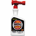 Amdro Quick Kill Fire Ant Mound Drench, 1 qt.