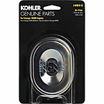 Kohler® Air Filter, OE Part# 18 883 01-S1