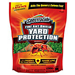 Spectracide Fire Ant Killer Yard Protection Gran 4, 10 lb.