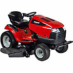 Jonsered® GTHi 2754 Garden Tractor with Smart Switch