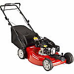 Jonsered® All Wheel Drive 22 in. Walk Behind Lawnmower with Kohler XT 675 Engine 149cc, CARB Compliant