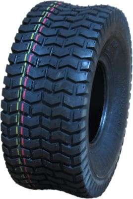 Hi Run Wd1094 Replacement Tire 15x6 00 6 2 Ply At Tractor