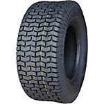 Hi-Run WD1100 16 x 6.50-8 in. 2 Ply Replacement Tire