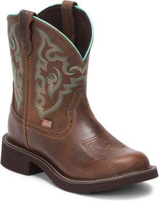 justin boots s jaguar justin boot for
