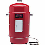 Brinkmann® Electric Dome Smoker
