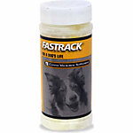 Fastrack Canine Microbial Supplement, 300 gm