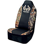 Realtree Universal Truck or Car Seat Cover