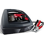 Schumacher 6V/12V Fully Automatic Battery Charger, 100A